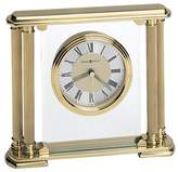 Howard Miller 613-627 Athens Table Clock by
