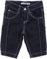 Gianfranco Ferre Casual pants - Item 36897897