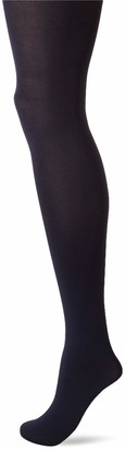 Hue Women's StyleTech Cool Temp Tights with Control Top