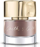 Smith & Cult 1972 Rose Gold Polish