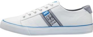 Helly Hansen Men's Salt Flag F-1 Fitness Shoes