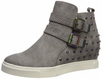 Vince Camuto Girl's CG-HARRA Sneaker