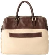 Piquadro Work Bags - Item 45306654