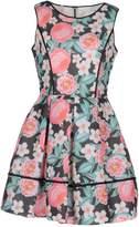 Imperial Star Short dresses - Item 34759577