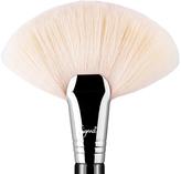 Sigma Beauty F90 - Fan Brush