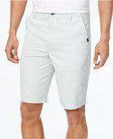 Calvin Klein Jeans Men's Multi-Stitch Birdseye Shorts