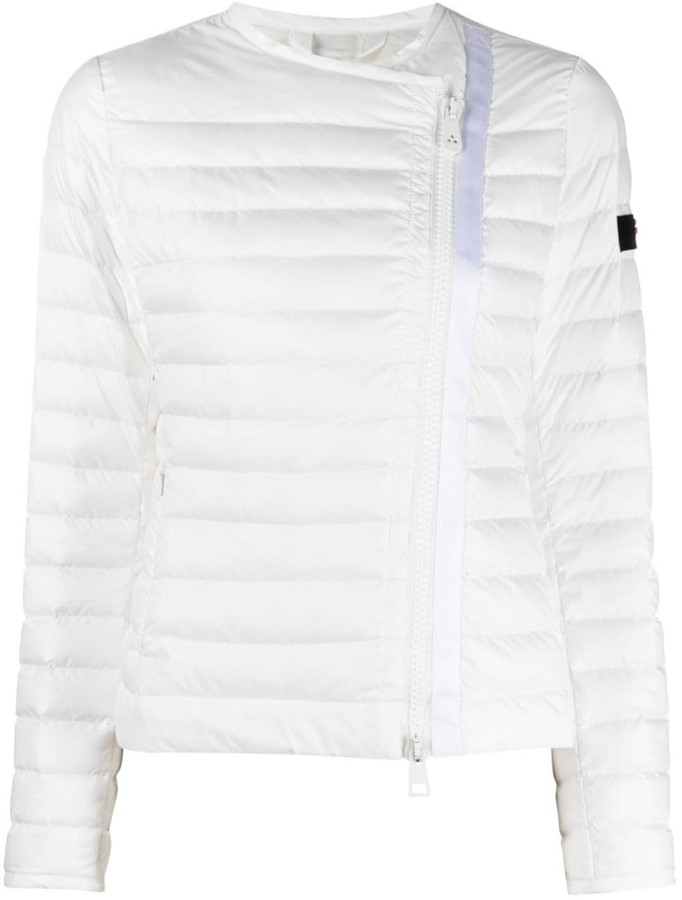 Peuterey Dalasi down-padded jacket