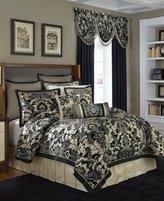 Croscill Napoleon Comforter Sets
