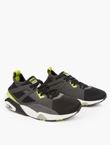 Puma Blaze of Glory Sock Fresh Sneakers