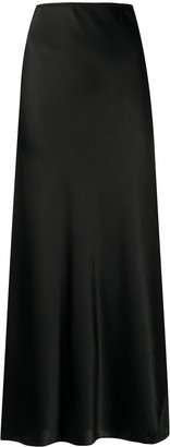 Dorothee Schumacher High-Waisted Maxi Skirt
