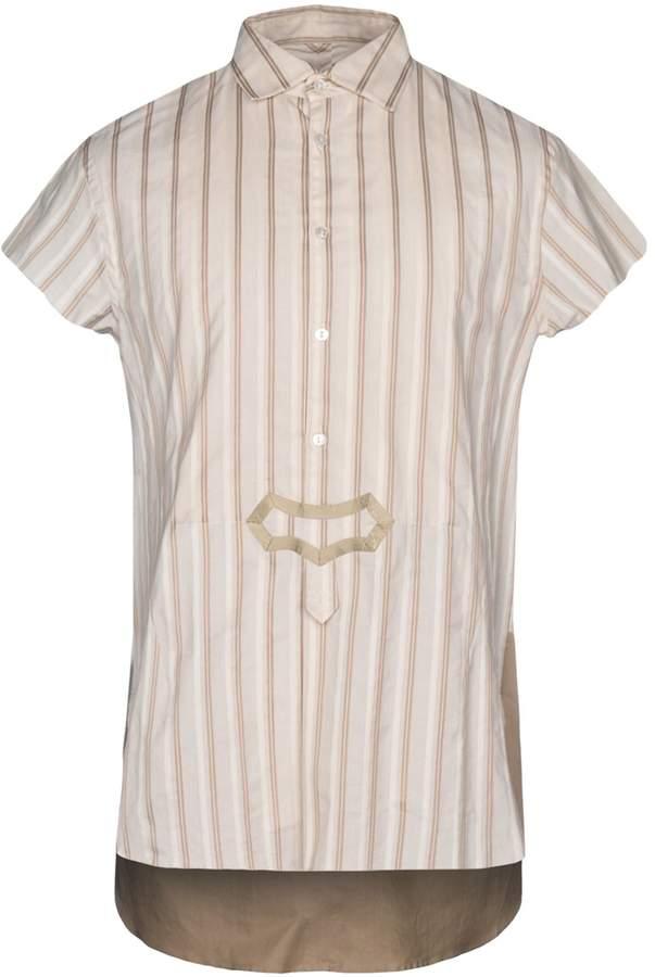 Number Nine NUMBER (N)INE Shirts