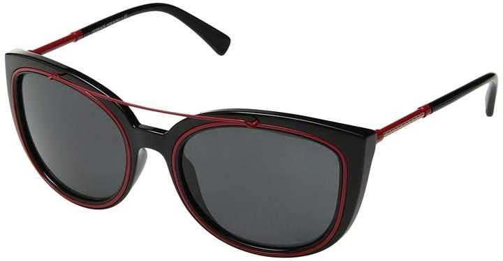 Versace VE4336 Fashion Sunglasses
