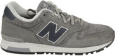 New Balance ML 565 Sneakers
