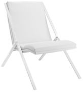 Modway Swing Lounge Chair