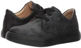 Finn Comfort Clermont Women's Lace up casual Shoes