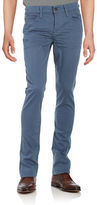 Joe's Jeans Cotton Slim Fit Chinos