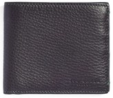 Ted Baker 'Dock' Leather Wallet