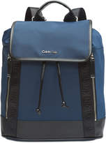 Calvin Klein Florence Medium Backpack