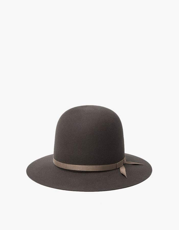 Neighborhood Stetson Hat
