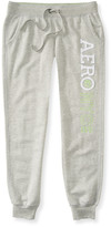 Aeropostale Aero Jogger Sweat Pants