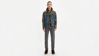 Levi's Lo-Ball Stack Men's Jeans