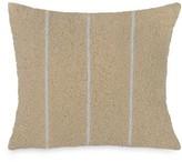 Donna Karan 'Moonscape' Beaded Accent Pillow