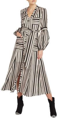Sass & Bide The Calypso Dress