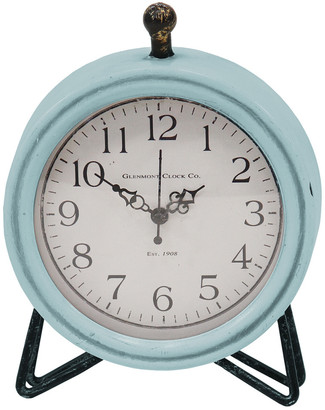 Stratton Home Decor Clocks Shop The World S Largest Collection Of Fashion Shopstyle Australia