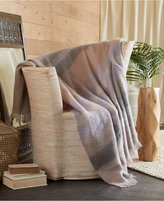 "Blissliving Home Lemala Isna 50"" x 60"" Throw"