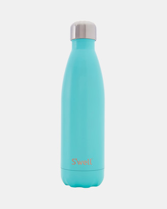 Swell Insulated Bottle Satin Collection 500ml Turquoise