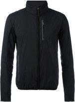 Parajumpers high neck jacket - men - Polyamide/Polyester/Spandex/Elastane - S
