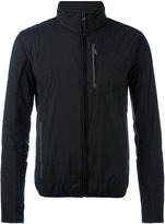 Parajumpers high neck jacket