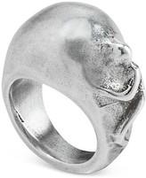 Uno de 50 Miley Ring