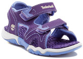 Timberland Adventure Seeker 2 Strap Sandal (Toddler)