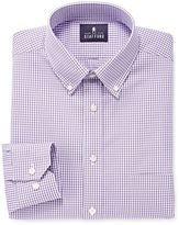 STAFFORD Stafford Executive Non-Iron Oxford Dress Shirt