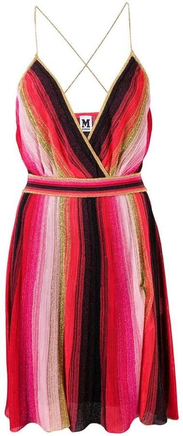 862ce11db99cd Empire Neckline Dresses - ShopStyle