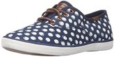 Keds Champion Prints Sneaker (Little Kid/Big Kid)