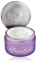 Bond No.9 Bond No 9 Scent Of Peace Body Silk