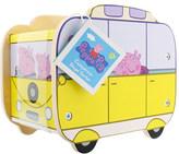 Peppa Pig Shape sorter camper van