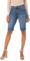 Liverpool Five-Pocket Cruiser (Victory) Women's Shorts