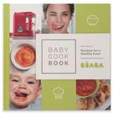 Beaba BabyCook Book New Edition Recipes For A Healthy Eater
