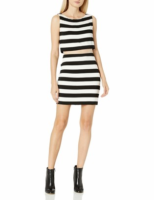 Bailey 44 Women's Vasarely Dress