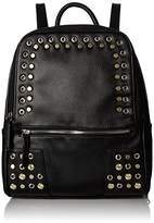 Danielle Nicole Rooney Backpack