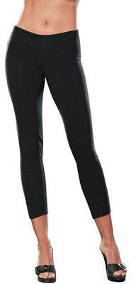 Rizzo Women's Leggings - Black