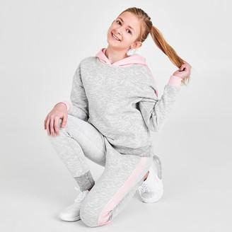 Sonneti Girls' Lina Tape Jogger Pants