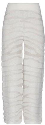 Rag Doll RAGDOLL Casual trouser