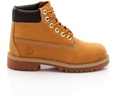 Timberland 6 In Premium WP Boots Leather Lace-up Boots