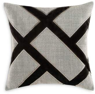 "Charisma Emporio Decorative Pillow, 20"" x 20"""