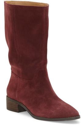 Lucky Brand Lefara Boot