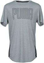 Puma T-shirts - Item 12077250